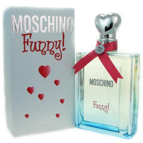 moschino-funny-eau-de-toilette-vapo-100-ml
