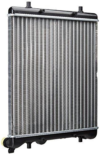 Preisvergleich Produktbild Nissens 641011 Kühler, Motorkühlung