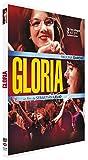 Gloria | Lelio, Sebastian. Réalisateur