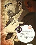 San Agustin de Hipona -ESPO 2-: Filosofía Medieval (i.bai hi)