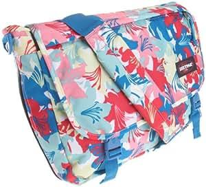Eastpak Unisex Delegate Laptop Bags Alo Ha