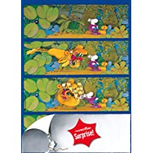 Kv & H Verlag 8074 Heye Mordillo, Puzzle