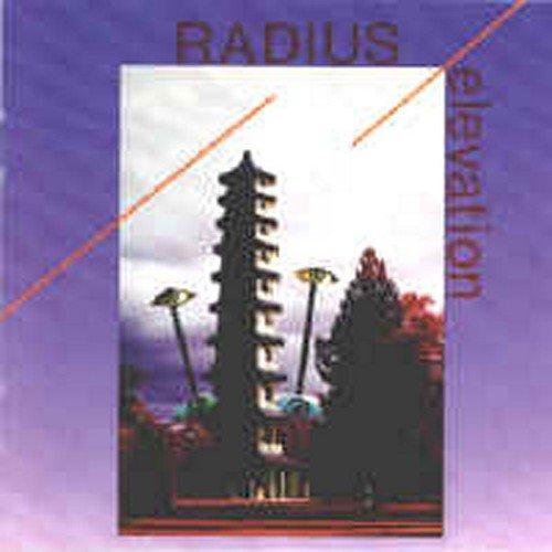 Elevation - Radius Diamond