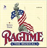 Songtexte von Stephen Flaherty - Ragtime: The Musical