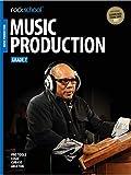 ROCKSCHOOL MUSIC PRODUCTIONS GRADE 7