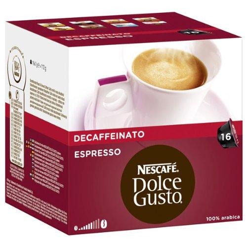 nescafe-dolce-gusto-espresso-decaffeinato-pack-of-3-3-x-16-capsules