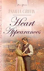 Heart Appearances (Truly Yours Digital Editions Book 560) (English Edition)