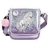 Handtaschen & Schultertaschen für Mädchen