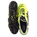 Asics Tigreor St shoes Men's soccer 40.5 - UK 6.5 . US 7.5