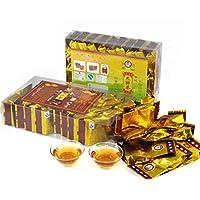 30 Bolsas Té de hígado chino orgánico Resaca té Té de dieta Té de hierbas té