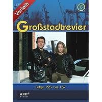 Großstadtrevier - Vol. 08