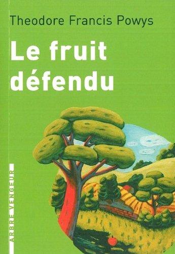 le-fruit-defendu-et-autres-nouvelles