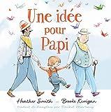 Best Livres Pour Dépressions - Une Idée Pour Papi Review
