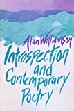 Best Harvard University Press Of The American Poetries - Introspection and Contemporary Poetry Review