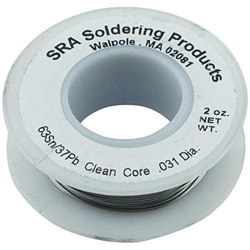 sra-pas-nettoyer-sans-plomb-a-souder-flux-core-63-37-078-mm-bobine-57-g