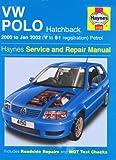 Citroen Xantia Petrol and Diesel Service and Repair Manual: 1993 to 2001 (K to Y Reg) (Haynes Service and Repair Manuals)