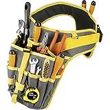 Viso TBELT1 Ceinture textile porte-outils