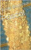 Pascal - Format Kindle - 1,97 €