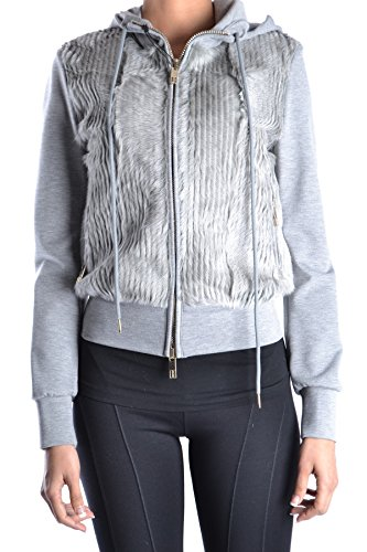 dirk-bikkembergs-damen-mcbi097031o-grau-viskose-sweatshirt