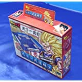 "(Dragon Ball) Z Mahjong Tiles ""Tenkaichi martial arts tile 2"" (japan import)"