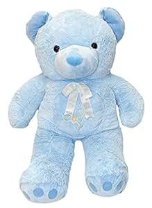 Soft & Cute Teddy Bear (100cm)