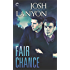 Fair Chance (All's Fair)