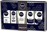 Nivea Men Sensitive Kit Gift Pack