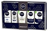 Nivea Men Sensitive Kit Gift Pack