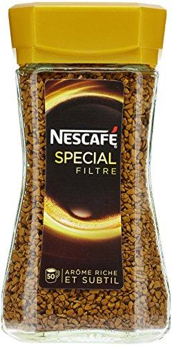 nescafe-cafe-instantane-special-filtre-arabica-le-pot-100-g-lot-de-4