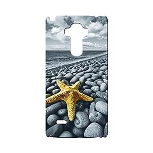 BLUEDIO Designer Printed Back case cover for OPPO F1 - G2681