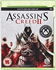 Assassins Creed 2 (Xbox One)