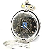 Hitman REBORN! Vongole patron Pocket Watch Cosplay goods Flashlight (japan import)