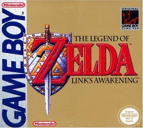gameboy-the-legend-of-zelda-links-awakening