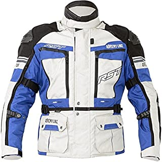 RST Pro Series Adventure III CE (B079NF15RF) | Amazon Products