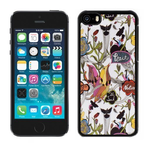 lovely-sakroots-20-iphone-5c-5th-generation-black-phone-case