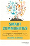 Smart Communities: How Citizens and L...