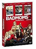 Bad Moms 2 - Mamme Molto Più Cattive (DVD)
