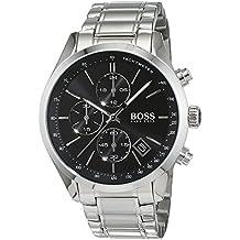 Reloj para hombre Hugo Boss 1513477.