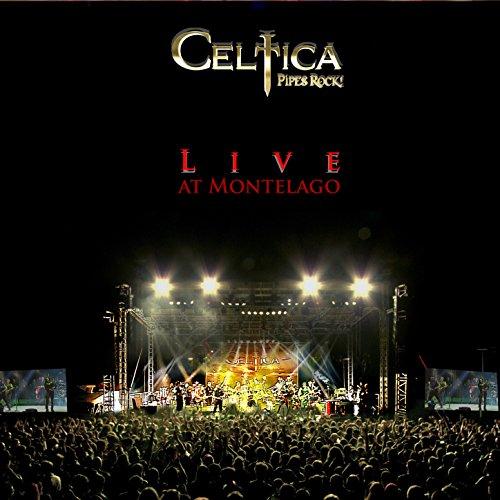 Live at Montelago