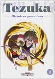 Tezuka - Histoires pour tous Vol.1