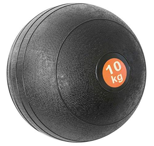 Sveltus Slam Ball 10kg