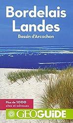 Bordelais - Landes: Bassin d'Arcachon