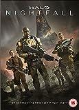 Halo: Nightfall [DVD]