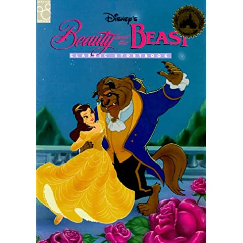 Beauty and the Beast (Classics Series)