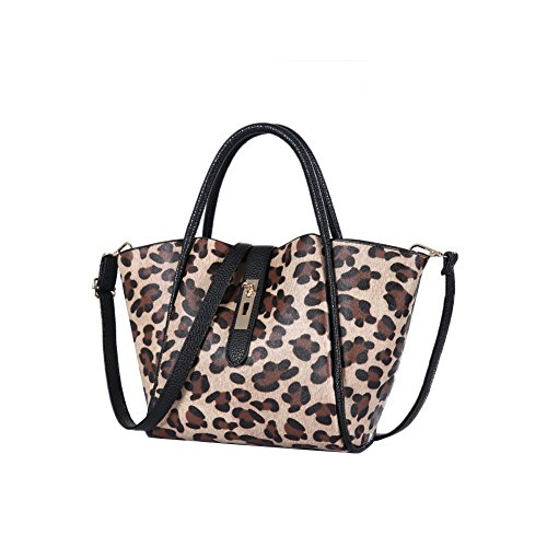 emotionlin-femmes-epaule-grand-designer-handbags-tote-shoulder-mode-cuir-sacs-leopard