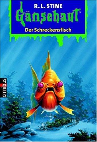 Der Schreckensfisch