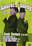 "Afficher ""Laurel & Hardy"""