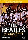 The Beatles - Destination Hamburg