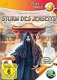 Rite of Passage: Sturm des Jenseits [PC]