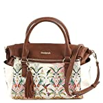 Chollos Amazon para Desigual Bols Loverty Tropical...